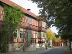 Schachmuseum