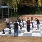 Schach für Groß und Klein