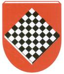 Wappen von Ströbeck