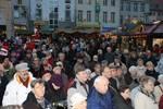 (c) Stadtverwaltung Halberstadt