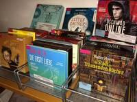 Spannende Geschichten, gelesen von großartigen Synchronsprechern als Audio-CDs oder mp3-CDs [(c) Stefanie Zilz]
