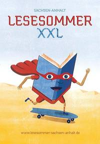 Lesesommer XXL
