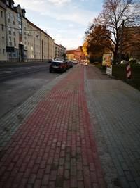 [(c): Stadt Halberstadt/Tiefbauabteilung]