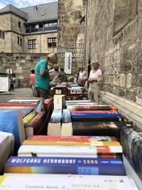 [(c): Stadtbibliothek Halberstadt]