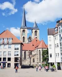 [(c): Stadtmarketing/Pressestelle Halberstadt]