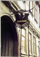 (c) Städtisches Museum