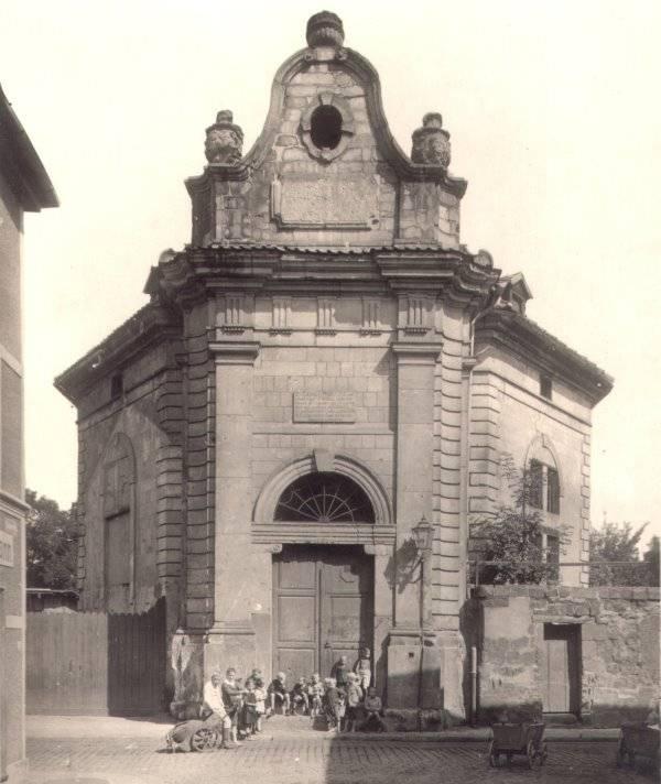 1900_um_franzosenkirche_600px.jpg?0=picture