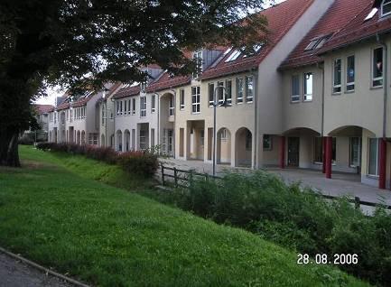 Braunschweiger str