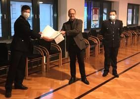 (c) Stadt Halberstadt/Pressestelle/Ute Huch