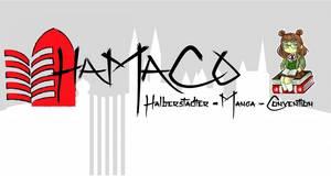 1. Halberstädter Manga Convention [(c): Patrick Stech, Charly Gerschau]