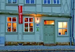 Museumscafé Hirsch