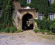 Burg Schlanstedt