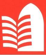 bibliothek_logo_154_182