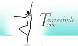 tanzschule-toev-logo.jpg [(c): Tanzschule Toev]