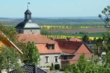 Gemeinde Aspenstedt