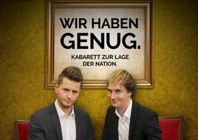 [(c): Henning Ruwe, Martin Valenske]