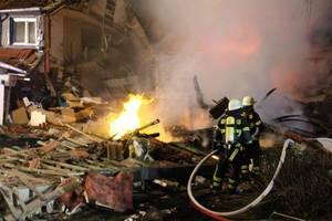 [(c): Feuerwehr Stadt Halberstadt]
