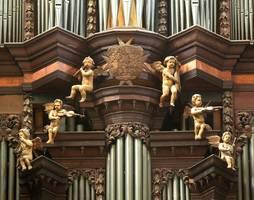 [(c): Förderkreis Musik am Dom zu Halberstadt e.V.]