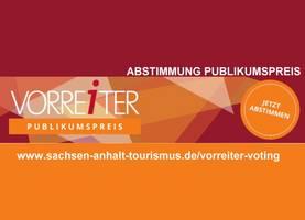 [(c): Investitions- und Marketinggesellschaft Sachsen-Anhalt mbH]