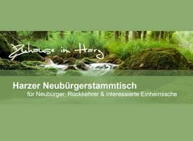 [(c): Landkreis Harz]