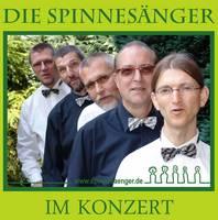 """""""Lieder einer Ausstellung"""""""