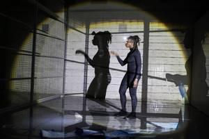 [(c): MKH Biennale - Dietmar Gubin]