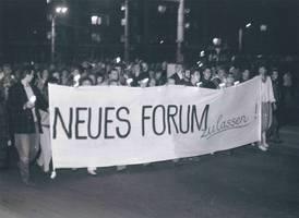 [(c): Halberstadt/Pressestelle]