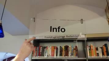 [(c): Stadt Halberstadt, Stadtbibliothek]