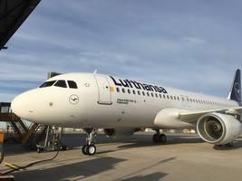[(c): Deutsche Lufthansa AG] ©Deutsche Lufthansa AG