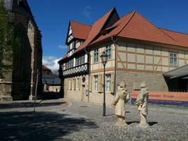 [(c): Stadt Halberstadt, Neue Medien]