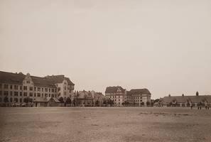 (c) Foto: Sammlung: Städtisches Museum Halberstadt
