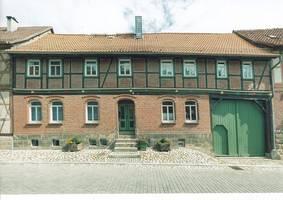 [(c): Stadt Halberstadt/Pressestelle] ©Stadt Halberstadt/Pressestelle