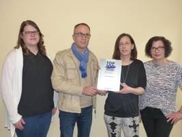 [(c): Ute Huch/Pressestelle/Stadt Halberstadt]