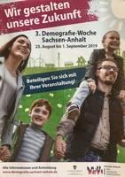 [(c): Land Sachsen-Anhalt]