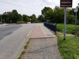 [(c): Stadt Halberstadt, Verkehrsplanung]
