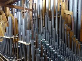 orgeltag_domorgel_innenaufnahme.jpg