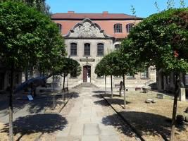 hbs_städtisches_museum_hbs_info.jpg