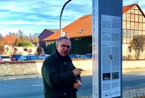 [(c): Stadt Halberstadt/Stadtverwaltung]