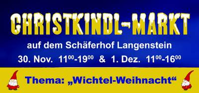 [(c): Merino Verein]