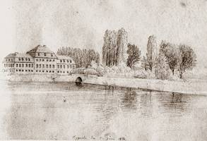 [(c): Stadt Halberstadt] ©Stadt Halberstadt