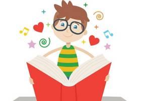 [(c): https://pixabay.com/de/illustrations/lesen-buch-studenten-studium-der-2841722/]
