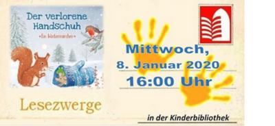 """[(c): Stadtbibliothek """"Heinrich Heine"""" Halberstadt]"""