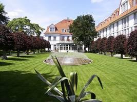 Brauhaus Heine
