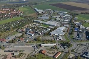 [(c): Stadt Halberstadt / FB Stadtplanung/Wirtschaft/Kultur]