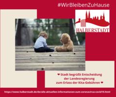 [(c): Stadt Halberstadt, Neue Medien] ©Stadt Halberstadt, Neue Medien