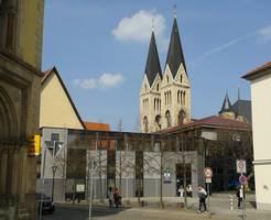 [(c): Stadt Halberstadt, Stadtplanung]