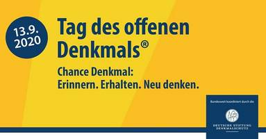 [(c): Deutsche Stiftung Denkmalschutz]