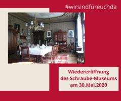 [(c): Schraube-Museum]