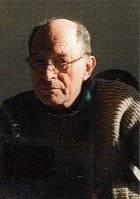 Karl Oppermann