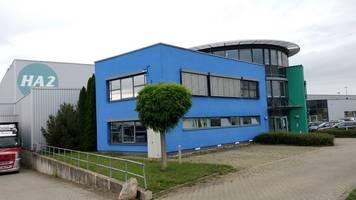 [(c): Stadt Halberstadt/Fachbereich Wirtschaft]